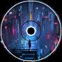 SilentCrafter - Lights