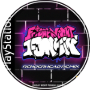 Kawai Sprite - Dad Battle (Renderhead Remix)