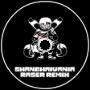 shanghaivania(raser remix)
