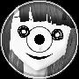 Saiko, the Mentally ill Girl