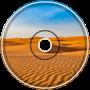 PuGz - Desert