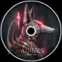 RejSende - Anubis [EDEXY Remix]