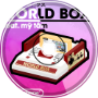 World Box (feat. mỹ tâm)