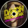 Aaron Smith - Dancin (Remix by Koronasu78, LITLPUZ)