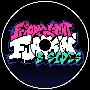 Gettin' Freaky [B-Side Remix]