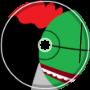 Madness Project Nexus - violent clown By Liforx