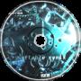 Rebel Scum & Born I - Evolution (Softable remix)
