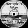 Champion's - Way by Zedrick (Deluxe Heartman Soundtrack)