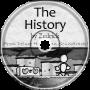 The History [Credits] - by Zedrick (Deluxe Heartman Soundtrack)