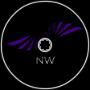 NightWalker - Emphatic