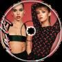 Dua Lipa Feat Angèle - Fever (Rutra Remix)