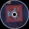 Vista Sounds - Jitter