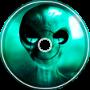 2100 Alien