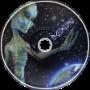 Alien 2150