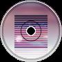 Reku Mochizuki - 空葬のカプグラ feat. Seyaka (Rairiku Remix)