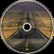 "Xyris - A Long Way (BernardFrey's ""Ultimatum"" 200Step Remix)"