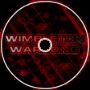 Wimbleton Warsong