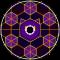 The Hexagon. 04 - Hexacat