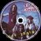 Ozzy Osbourne - Crazy Train (Ix-Ypsylon RMX)