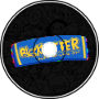 Blockletter - The Vending Machine