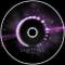 elthers-Lightfall