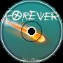 Sinxi - Forever (iGerman Remix)