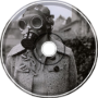 NPC Dialogue Noises