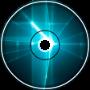 Atlex - Photon [Melodic Dubstep] (WIP)