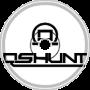 Qshunt - Pistol Whipped