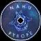 Reprise - Reprise album (2021)