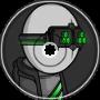 Hacka Controls