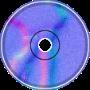 ETERNAL NXISE (KAAN3X) - iknowyourelost
