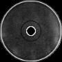 ETERNAL NXISE (KAAN3X) - asleep