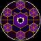 The Hexagon. 05 - Metal Hexagon