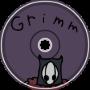 Grimm Troupe Theme
