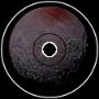 Grater - BlackChain OST