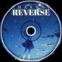 [Progressive House] Smarnav - Reverse