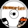 Memories OST - Newgrounds, Old Nostalgia (Main Menu)