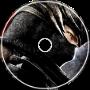The Premonition of the Masked Demon (Ninja Gaiden NES Remastered)