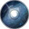 Jerppa XD-Quasar