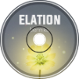 Benniko - Elation