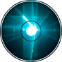 Atlex - Photon [Melodic Dubstep]