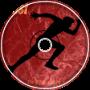 Randy Randomson x Tripp - Fast [Explicit]
