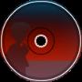 [ALATUM EP] RedWire ~ Phantasmic