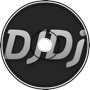 New Horizons- DJDj