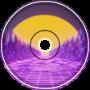 START (Synthwave 2021)