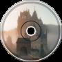 XenoXenon - Forgotten Kingdom