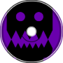 purple step