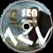 Alex Krutev - Sea (Clubbin Remix)