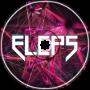 ELEPS - Overdrive (Dubstep)